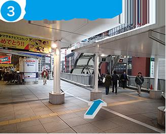kashiwa1-3