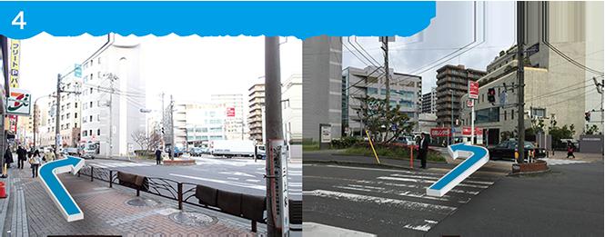 fujisawa1-4