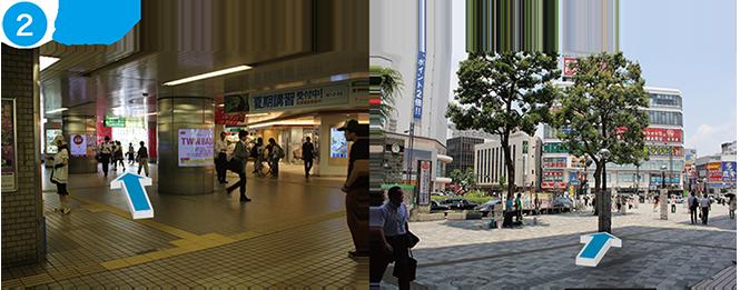 atsugi1-2