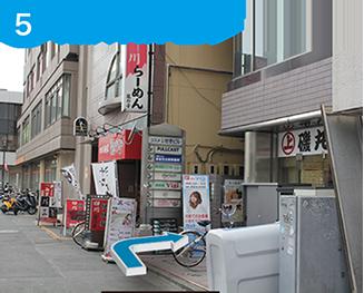 tokorozawa1-5