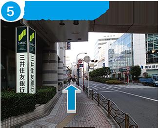 fujisawa2-5