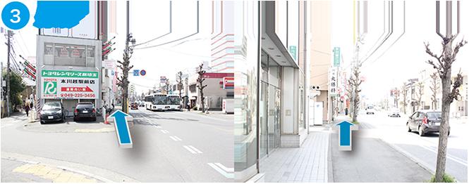 kawagoe2-3