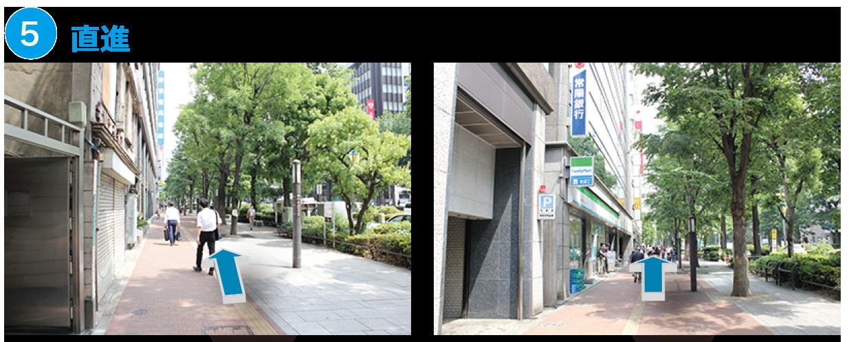 ikebukuro1-5