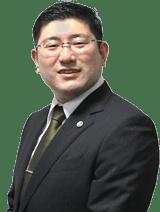 北川丈之弁護士